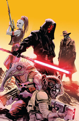 File:Darth Maul 3 Textless.jpg