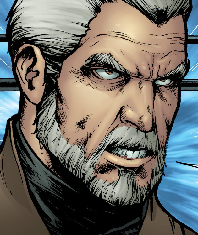 File:Dooku Son of Dathomir.png