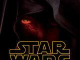 Lost Tribe of the Sith: Precipice