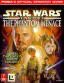 Episode I The Phantom Menace Guide.jpg