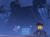 Eternity Vault