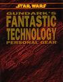 Gundarks FT.jpg