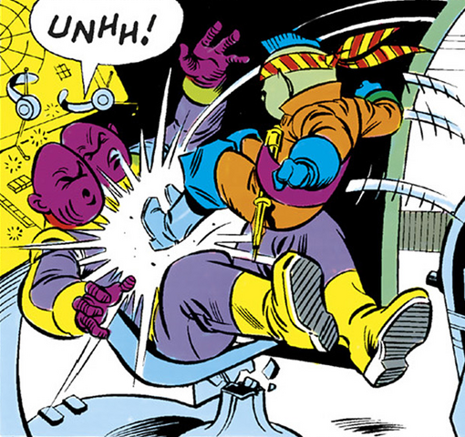 File:Hitting that Dyclops.png