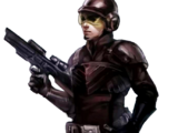 Espo Armor