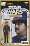Star Wars 33 Action Figure