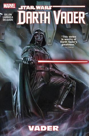 File:Star Wars Darth Vader TPB.jpg