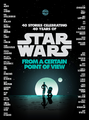 Star Wars From a Certain Point of View cover.png
