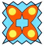 Ubrikkian