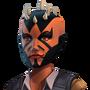Uprising trainer smuggler1 portrait lg