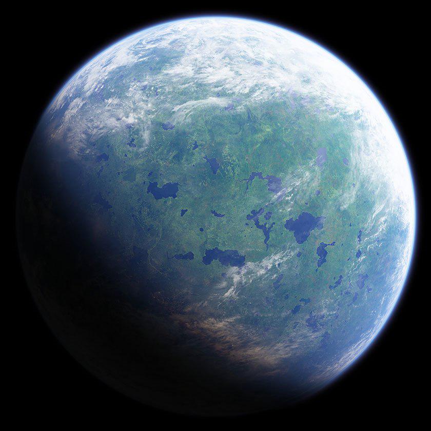 [Roleo de Arkania] La Expansión del Imperio Sith Latest?cb=20170712005330
