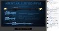 Agent Kallus bo-rifle.png