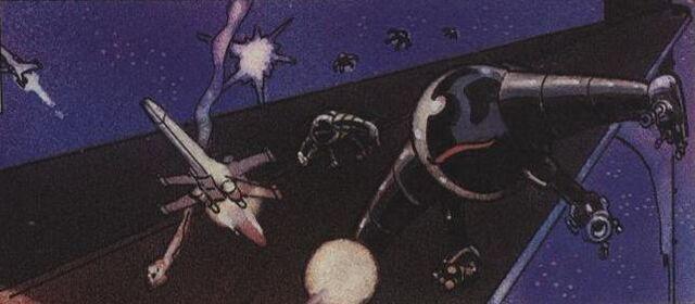 File:Battle of Onderon Space.jpg