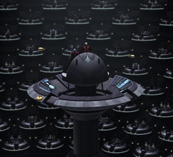 ChancellorsPodium-DoM