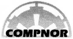 Compnor logo