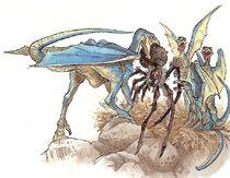 Condordragons-woswfg
