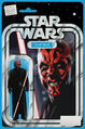 Darth Maul 1 Action Figure.jpg