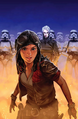 Doctoraphra-14-no.png