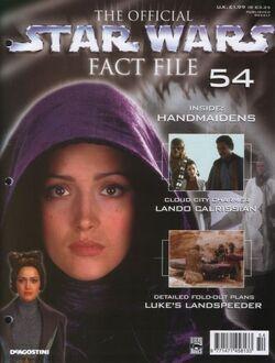 FactFile54