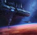 Golan I Space Defence Platform FC.png