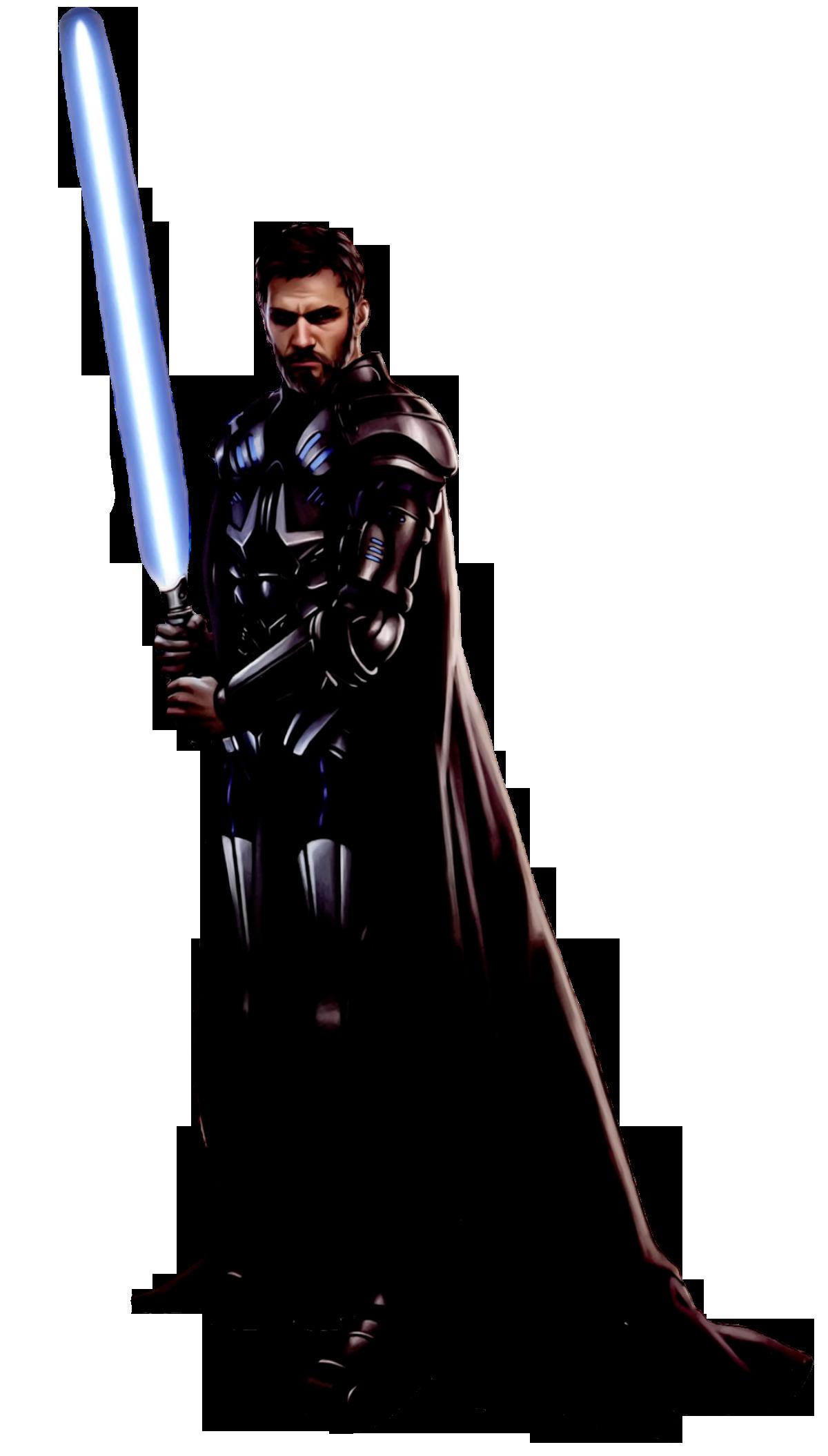 Jedi apparel | Wookieepedia | FANDOM powered by Wikia