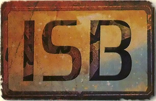 File:ISB badge.jpg