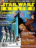 Insider 69