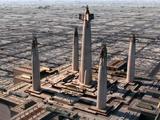 評議会の塔