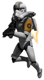 Jumptrooper-TITSWE