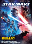 SW TROS OCE Newstand Cover