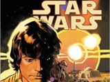 Star Wars Book VI: Yoda's Secret War