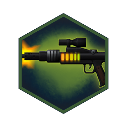 File:Uprising Icon Directional Snipe.png