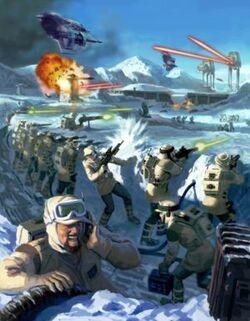 300px-Battlefront promoart