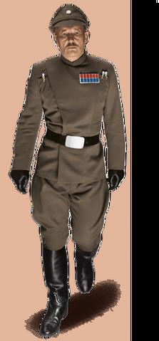 File:AdmiralOzzel-bodyshot.png