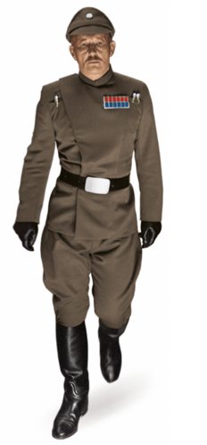 Imperial Military Uniforms Wookieepedia Fandom Powered