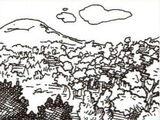 Cathor Hills