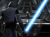 Battle on Death Star I