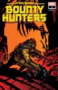 BountyHunters3Golden