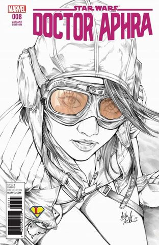 File:Doctor Aphra 8 The Brain Trust Pink.jpg