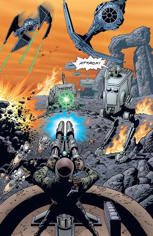 File:First Battle of Phaeda.jpg