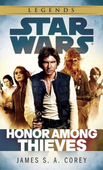 HonorAmongThieves-Legends