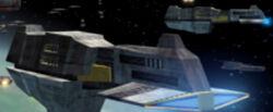 IfYouSquintYouCanSeeStarships-KOTOR2