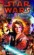Jedi Trial Ca Abr