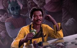 LandoSabacc-SWOR