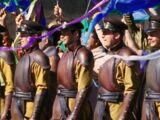 Royal Naboo Security Forces/Legends