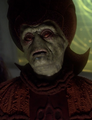 Nute Gunray ROTS.png