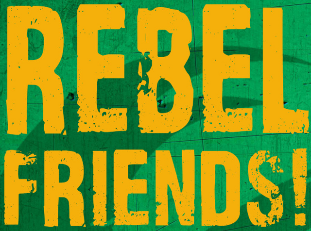 File:RebelFriends.png