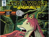 Star Wars Adventures 18