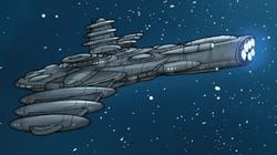 SW 48 Mon Cala cruiser 2