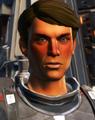 Sergeant Bedareux.png