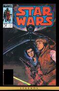 StarWars1977-95-Digital